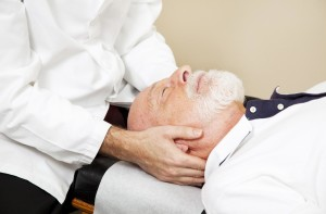 CHiropractic Care at the Maxwell Clinic in Decatur