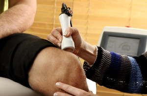 Laser-Therapy-For-Knee-and-Joint-Pain