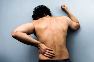 Chiropractic Adjustment Can Help With Back Pain