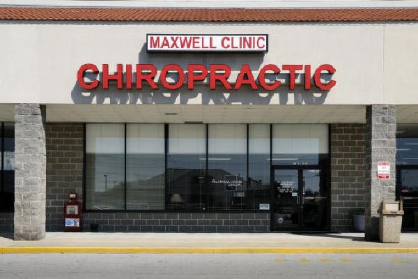 Maxwell-Clinic-for-Chiropractic